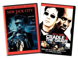 New Jack City / Cradle 2 the Grave