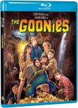 Video/DVD. Title: The Goonies