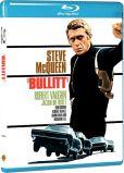 Video/DVD. Title: Bullitt