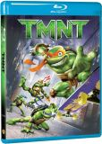 Video/DVD. Title: TMNT