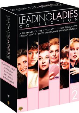 Leading Ladies Collection, Vol. 2