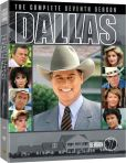 Video/DVD. Title: Dallas - Season 7
