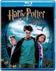 Video/DVD. Title: Harry Potter and the Prisoner of Azkaban