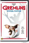 Video/DVD. Title: Gremlins