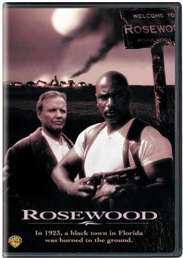 Rosewood