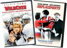 Wildcats / the Replacements (2000)