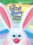 Video/DVD. Title: The Easter Bunny Is Coming to Town
