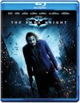 Video/DVD. Title: The Dark Knight
