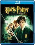 Video/DVD. Title: Harry Potter and the Chamber of Secrets