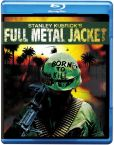 Video/DVD. Title: Full Metal Jacket
