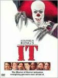 Video/DVD. Title: It