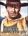 John Wayne Collection