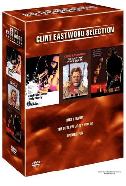 Eastwood: Best of Eastwood