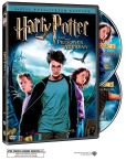 Video/DVD. Title: Harry Potter and the Prisoner of Azkaban