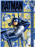 Video/DVD. Title: Batman The Animated Series - Volume 2