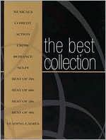 Best Collection: Crime