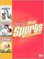 Family Favorites: Sports