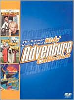 Kids' Adventure Collection