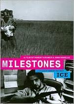 Milestones/Ice