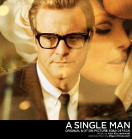 A Single Man [Original Motion Picture Soundtrack]