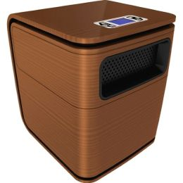 Redcore Concept R-2 Convection Heater