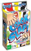 Product Image. Title: Color Slap Card Game