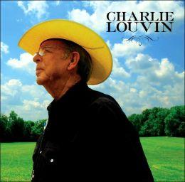 Charlie Louvin [2007]