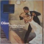 Odeon: Brazilian Dances