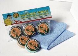 Lightload Towel 123428 Lightload Beach Towel