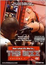 The Bizz, Vol. 1