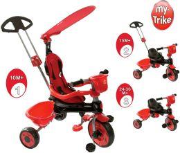 My Trike™ 3-in-1, Multi-Stage MT-30R