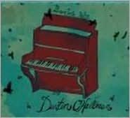 Dustin O'Halloran: Piano Sonatas Vol. 2