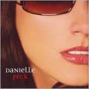 Danielle Peck [#1]