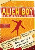 Video/DVD. Title: Alien Boy: The Life and Death of James Chasse