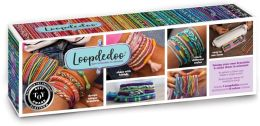 Loopdedoo Kit