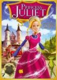 Video/DVD. Title: Princess Juliet