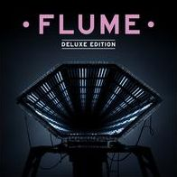 Flume [Deluxe]