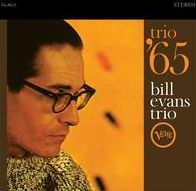 Trio 65 [Limited Edition]