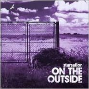 On the Outside [Expanded Version] [Bonus DVD]