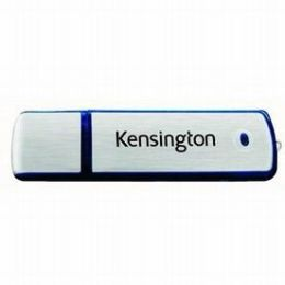 Kensington Technology 64183 Kensington Personal Firewall for Notebooks - 64183