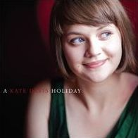 A Kate Davis Holiday