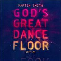 God's Great Dance Floor: Step 01