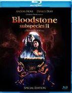 Bloodstone: Subspecies 2
