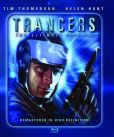 Video/DVD. Title: Trancers