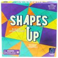 Product Image. Title: Shapes Up - New Verison
