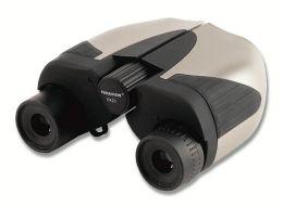 Prismatic Binoculars