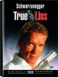 Video/DVD. Title: True Lies