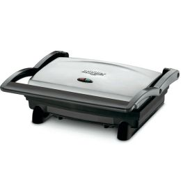 Cuisinart GR-1 Panini & Sandwich Press