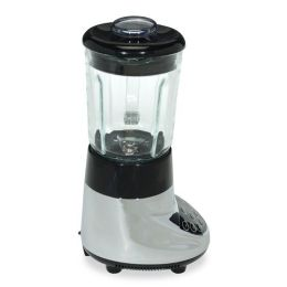 Cuisinart SPB7CH 7 Speed 500W.Glass - Chrome