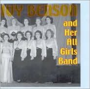 Ivy Benson and Her All Girl Band